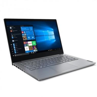 """Lenovo TB 14 i5-1035G1 8GB 256GB W10Pro 14"""" IPS - Imagen 1"""